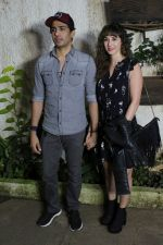 Gulshan Devaiya at the Special Screening Of Film Jia Aur Jia on 26th Oct 2017-1 (20)_59f2d79ca2b54.JPG