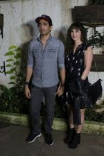 Gulshan Devaiya at the Special Screening Of Film Jia Aur Jia on 26th Oct 2017-1 (22)_59f2d79de2c4c.JPG