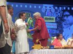Lata Mangeshkar Celebrating her 75th glorious years of musical journey on 26th Oct 2017 (1)_59f2e07d56da0.jpg