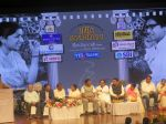 Lata Mangeshkar Celebrating her 75th glorious years of musical journey on 26th Oct 2017 (14)_59f2e087999f0.jpg