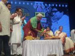 Lata Mangeshkar Celebrating her 75th glorious years of musical journey on 26th Oct 2017 (4)_59f2e07fd5f75.jpg