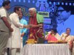 Lata Mangeshkar Celebrating her 75th glorious years of musical journey on 26th Oct 2017 (6)_59f2e081a8180.jpg