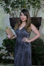 Minissha Lamba at the Special Screening Of Film Jia Aur Jia on 26th Oct 2017-1 (73)_59f2d7b4d669a.JPG