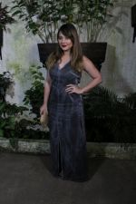 Minissha Lamba at the Special Screening Of Film Jia Aur Jia on 26th Oct 2017-1 (74)_59f2d7b5ad513.JPG