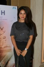 Neetu Chandra at the Screening Of Rukh Film on 26th Oct 2017 (72)_59f2e7004749c.JPG