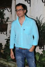 Sanjay Suri at the Special Screening Of Film Jia Aur Jia on 26th Oct 2017-1 (117)_59f2d7fa2ebe2.JPG