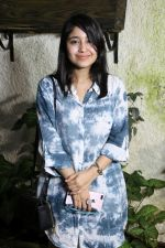 Shweta Tripathi at the Special Screening Of Film Jia Aur Jia on 26th Oct 2017-1 (45)_59f2d838b0280.JPG