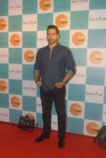 Sudhanshu Pandey at the Launch Of Priyank Sukhija_s Restaurant Jalwa on 26th Oct 2017 (4)_59f2ddbf4b95c.jpg
