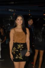 Sunny Leone at the Launch Of Priyank Sukhija_s Restaurant Jalwa on 26th Oct 2017 (7)_59f2ddf350cd5.jpg