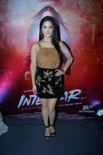 Sunny Leone at the Release of The Trailer & Music Of Tera Intezaar on 26th Oct 2017 (53)_59f2db2ef3124.JPG