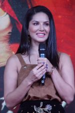 Sunny Leone at the Release of The Trailer & Music Of Tera Intezaar on 26th Oct 2017 (84)_59f2db325d1b1.JPG