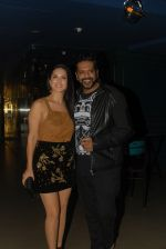 Sunny Leone, Rocky S at the Launch Of Priyank Sukhija_s Restaurant Jalwa on 26th Oct 2017 (10)_59f2ddf4d2cc5.jpg