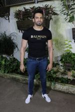 Upen Patel at the Special Screening Of Film Jia Aur Jia on 26th Oct 2017-1 (94)_59f2d8680f8d9.JPG