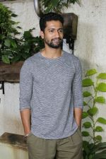 Vicky Kaushal at the Special Screening Of Film Jia Aur Jia on 26th Oct 2017-1 (37)_59f2d87e5f156.JPG