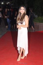 Gauri Khan�s Halloween bash for Cirqu Le Soir on 27th Oct 2017 (110)_59f44ecd017d1.JPG