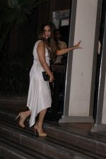 Gauri Khan�s Halloween bash for Cirqu Le Soir on 27th Oct 2017 (112)_59f44ece37e74.JPG