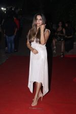 Gauri Khan�s Halloween bash for Cirqu Le Soir on 27th Oct 2017 (113)_59f44eced027f.JPG