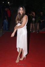 Gauri Khan�s Halloween bash for Cirqu Le Soir on 27th Oct 2017 (115)_59f44ed014864.JPG
