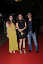 Lucky Morani, Kishan Kumar at Gauri Khan�s Halloween bash for Cirqu Le Soir on 27th Oct 2017 (60)_59f44f1c5c136.JPG