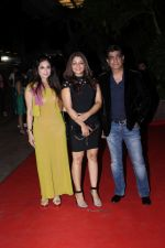Lucky Morani, Kishan Kumar at Gauri Khan�s Halloween bash for Cirqu Le Soir on 27th Oct 2017 (63)_59f44f1d0c6f0.JPG
