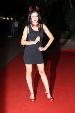 Maryam Zakaria at Gauri Khan�s Halloween bash for Cirqu Le Soir on 27th Oct 2017 (71)_59f44f85b5dc5.JPG