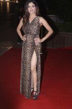 Ridhima Pandit at Gauri Khan�s Halloween bash for Cirqu Le Soir on 27th Oct 2017 (21)_59f45026345c9.JPG