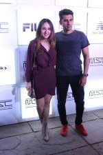 Sameer Dattani at Myntra Sneaker Club Organise Pub Crawl on 27th Oct 2017 (151)_59f439e56d8e8.JPG