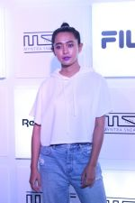 Sayani Gupta at Myntra Sneaker Club Organise Pub Crawl on 27th Oct 2017 (100)_59f43a0c46416.JPG