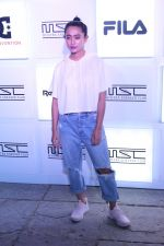 Sayani Gupta at Myntra Sneaker Club Organise Pub Crawl on 27th Oct 2017 (96)_59f43a09e98f6.JPG