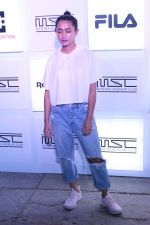 Sayani Gupta at Myntra Sneaker Club Organise Pub Crawl on 27th Oct 2017 (97)_59f43a0a7f11d.JPG