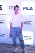Sayani Gupta at Myntra Sneaker Club Organise Pub Crawl on 27th Oct 2017 (98)_59f43a0b10582.JPG