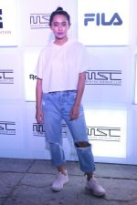 Sayani Gupta at Myntra Sneaker Club Organise Pub Crawl on 27th Oct 2017 (99)_59f43a0ba9042.JPG