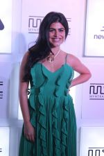 Shenaz Treasury at Myntra Sneaker Club Organise Pub Crawl on 27th Oct 2017 (30)_59f43a17557ce.JPG