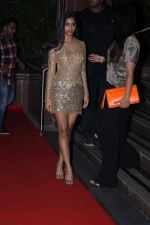 Suhana Khan at Gauri Khan�s Halloween bash for Cirqu Le Soir on 27th Oct 2017 (95)_59f4509f84e5c.JPG