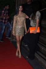 Suhana Khan at Gauri Khan�s Halloween bash for Cirqu Le Soir on 27th Oct 2017 (96)_59f450a0376ec.JPG
