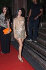 Suhana Khan at Gauri Khan�s Halloween bash for Cirqu Le Soir on 27th Oct 2017 (97)_59f450a0e01be.JPG