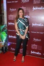 Gayatri Joshi at the Special preview of Salaam Noni Appa based on Twinkle Khanna_s novel at Royal Opera House in mumbai on 28th Oct 2017 (37)_59f547343e143.jpg