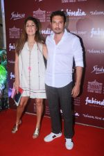 Homi Adajania at the Special preview of Salaam Noni Appa based on Twinkle Khanna_s novel at Royal Opera House in mumbai on 28th Oct 2017 (17)_59f5474863d06.jpg