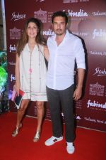 Homi Adajania at the Special preview of Salaam Noni Appa based on Twinkle Khanna_s novel at Royal Opera House in mumbai on 28th Oct 2017 (18)_59f5474913d4c.jpg