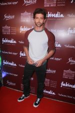 Hrithik Roshan at the Special preview of Salaam Noni Appa based on Twinkle Khanna_s novel at Royal Opera House in mumbai on 28th Oct 2017 (49)_59f5476253f5b.jpg