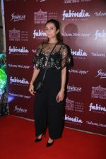Ira Dubey at the Special preview of Salaam Noni Appa based on Twinkle Khanna_s novel at Royal Opera House in mumbai on 28th Oct 2017 (14)_59f5477d3be45.jpg
