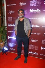 R Balki at the Special preview of Salaam Noni Appa based on Twinkle Khanna_s novel at Royal Opera House in mumbai on 28th Oct 2017 (8)_59f547aa98ee5.jpg