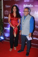 Suneeta Rao at the Special preview of Salaam Noni Appa based on Twinkle Khanna_s novel at Royal Opera House in mumbai on 28th Oct 2017 (11)_59f547d1601bf.jpg