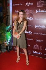 Suzanne Khan at the Special preview of Salaam Noni Appa based on Twinkle Khanna_s novel at Royal Opera House in mumbai on 28th Oct 2017 (43)_59f547e488d84.jpg