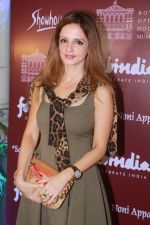 Suzanne Khan at the Special preview of Salaam Noni Appa based on Twinkle Khanna_s novel at Royal Opera House in mumbai on 28th Oct 2017 (44)_59f547e53f79e.jpg