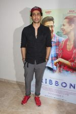 Gulshan Devaiya At Special Screening Of Film Ribbon on 29th Oct 2017 (44)_59f6c79ad4d07.JPG