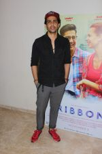 Gulshan Devaiya At Special Screening Of Film Ribbon on 29th Oct 2017 (45)_59f6c79b788b5.JPG