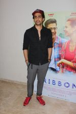Gulshan Devaiya At Special Screening Of Film Ribbon on 29th Oct 2017 (46)_59f6c79c19a2b.JPG