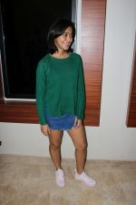 Sayani Gupta At Special Screening Of Film Ribbon on 29th Oct 2017 (51)_59f6c80785b72.JPG