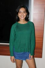 Sayani Gupta At Special Screening Of Film Ribbon on 29th Oct 2017 (52)_59f6c808171dc.JPG